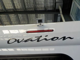 Avan Ovation M7 C Class