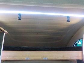 Avan Ovation M8 CClass