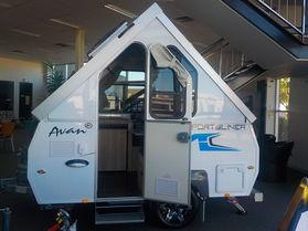 Avan Sportliner CL